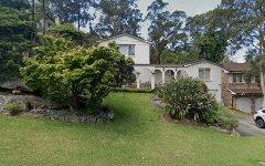 7 Gurin Avenue, Killara NSW