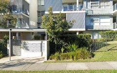 BG09/11-27 Cliff Road, Epping NSW