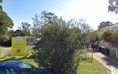 61A Adelaide Street, Oxley Park NSW