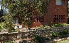 2A GREGORY TERRACE, Lapstone NSW