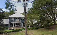 1 The Kingsway, Roseville Chase NSW