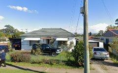 97 Mount Druitt Road, Mount Druitt NSW