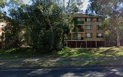 59/25 Mantaka Street, Blacktown NSW
