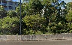 711/3 Alma Road, Macquarie Park NSW