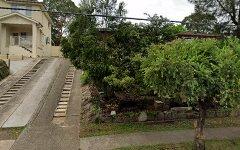 373 Old Windsor (service) Road, Winston Hills NSW