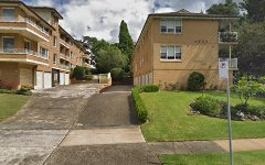 3/6 Forest Grove, Epping NSW