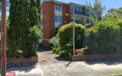 21/480 Pittwater Road, North Manly NSW