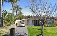 9 Sandpiper Crescent, Claremont Meadows NSW