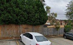 25/42 Wandella Avenue, Northmead NSW