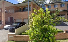 49 Keeler Street, Carlingford NSW