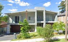 26 Rickard Street, Carlingford NSW
