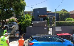2/428 Pittwater Road, North Manly NSW