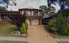 11 Talinga St., Carlingford NSW