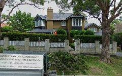 52 Roseville Avenue, Roseville NSW