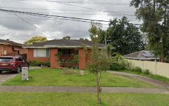 35 Lomond Crescent, Winston Hills NSW