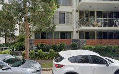 512/32-34 Ferntree Place, Epping NSW