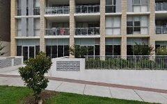 362/2 Thallon Street, Carlingford NSW