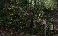 1/32-34 Lovett Street, Manly Vale NSW