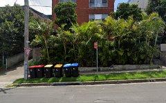 5/77 Queenscliff Road, Queenscliff NSW