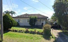 55 Desborough Road, Colyton NSW