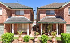 3/103-111 The Lakes Drive, Glenmore Park NSW