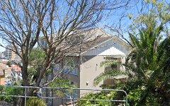 Unit 4/62 Queenscliff Road, Queenscliff NSW