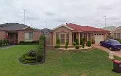 37 Dara Crescent, Glenmore Park NSW