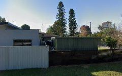 5A Shields Road, Colyton NSW