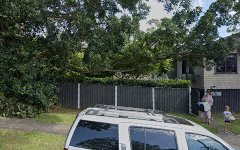 2 Armstrong Street, Seaforth NSW