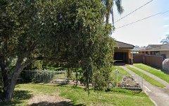 31 Jensen Street, Colyton NSW