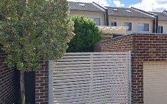 55 Birchgrove Crescent, Eastwood NSW