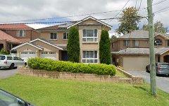 24a Threlfall Street, Eastwood NSW