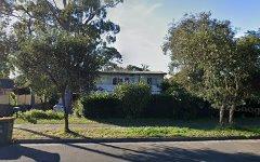 1/252 Flushcombe road, Blacktown NSW
