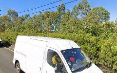 264 Old Windsor Road, Old Toongabbie NSW