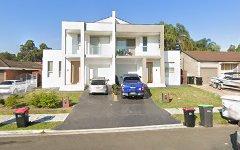 92 & 92A St Clair Avenue, St Clair NSW
