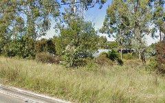256 Old Windsor Road, Old Toongabbie NSW