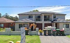 17 Beverley Cr, Marsfield NSW