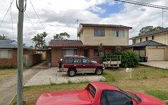 6A MacArthur Drive, St Clair NSW