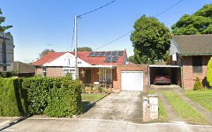 88A Epping Road, North Ryde NSW
