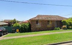 48 Amazon Road, Seven Hills NSW