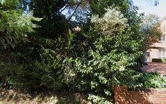112 Pennant Hills Road, North Parramatta NSW