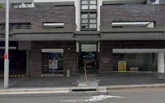 G03/7 Rutledge Street, Eastwood NSW