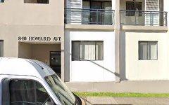 11/8-10 Howard Avenue, Northmead NSW