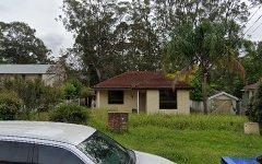 62 Moffatts Drive, Dundas Valley NSW