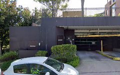 XX/1a Albert Ave, Chatswood NSW