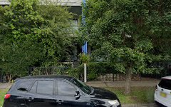 33/37-43 Balmoral Road, Northmead NSW