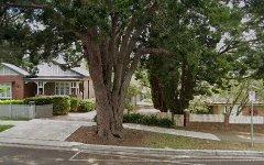 54A Denistone Road, Denistone NSW