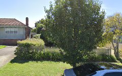 16 Truscott Street, North Ryde NSW