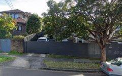 30 White Street, Balgowlah NSW