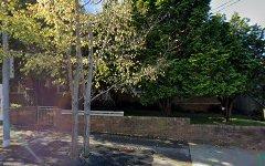 3/223 Penshurst Street, Willoughby NSW